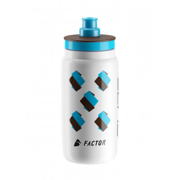 AG2R Team - Bottle