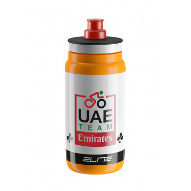 EMIRATES Team - Bottle