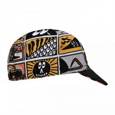 CINELLI ALLEY MOUSE Cycling Cap