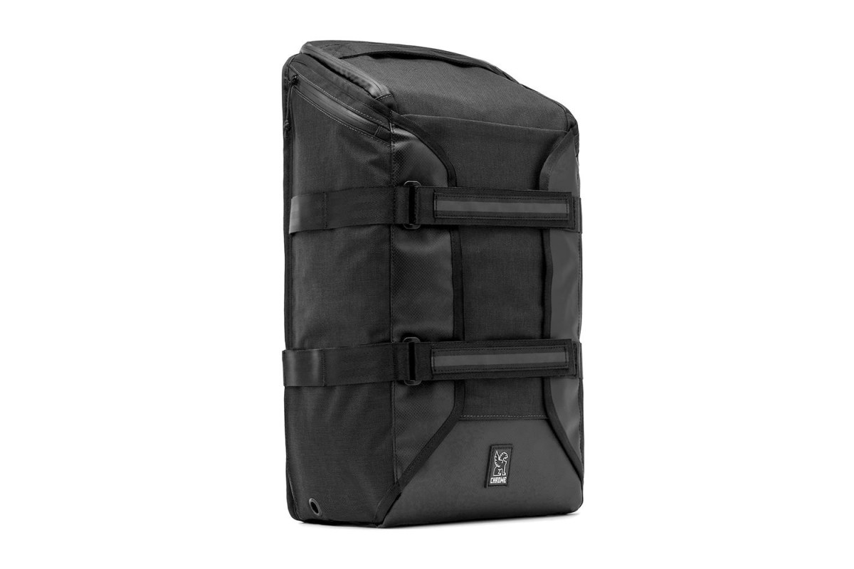 CHROME Brigade Backpack