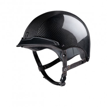 Helmet EGIDE APOLLO - Carbon