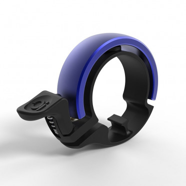 Knog Oi Limited Bell