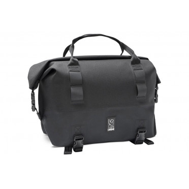 Front Rack Duffle 40
