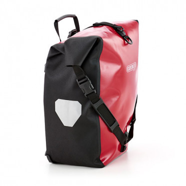 ORTLIEB Back-Roller Classic Trunk Bags