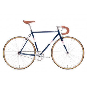 State Bicycle Rutherford 3 Fixe Singlespeed