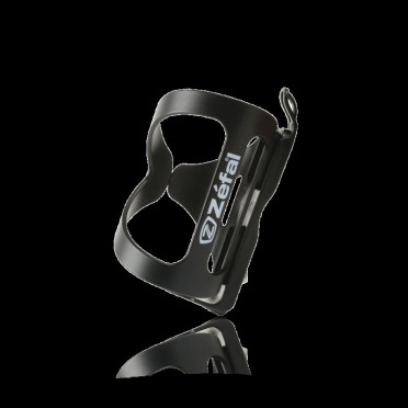 Zefal WIIZ- Bottle Cage