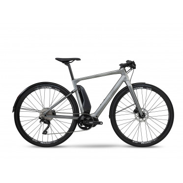 BMC - Alpenchallenge AMP ONE - Electric Bike