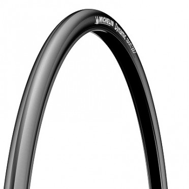 Michelin - Dynamic Sport Black - Tyre