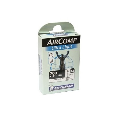 Aircomp - 18/23C VL 60 - Inner tube