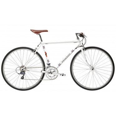 City Bike Peugeot LR01 LEGEND
