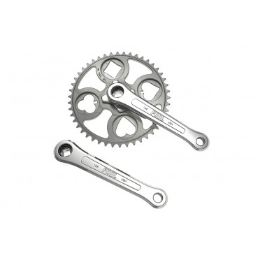 Paul - Royal Flush - Crankset