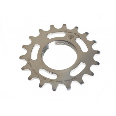 BLB Super Pista Sprocket
