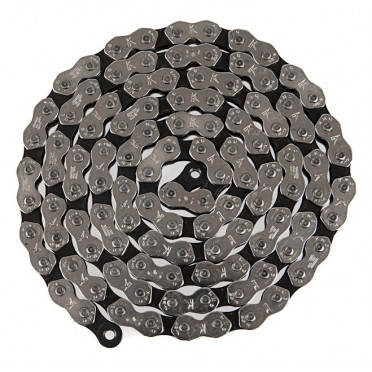 KMC - K710 Kool Series - Chain