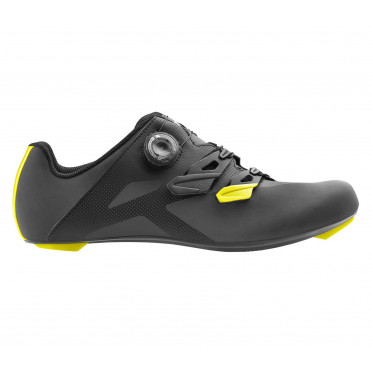 MAVIC Cosmic Elite Vision CM Cycling Shoes