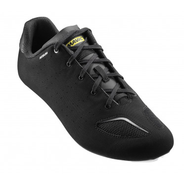 MAVIC Aksium Road Cycling Shoes