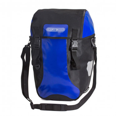 Ortlieb - Back-Packer Classic - Bag