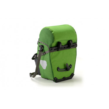 Ortlieb - Back-Packer Plus - Bag