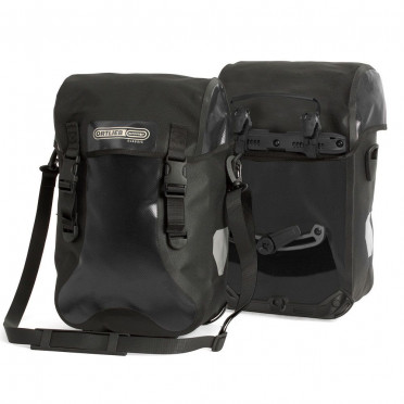 Ortlieb - Sport-Packer Classic - Bag
