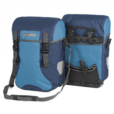Ortlieb - Sport-Packer Plus - Bag