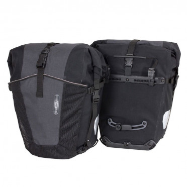 Ortlieb - Back-Roller Pro Plus - Bag