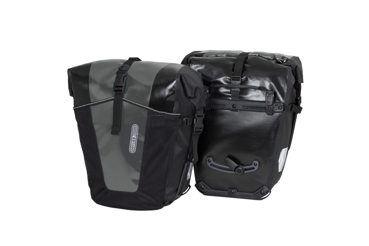 Ortlieb - Back-Roller Pro Classic - Bag