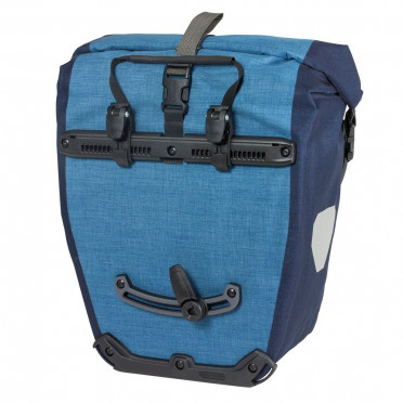 Ortlieb - Back-Roller Plus - Bag
