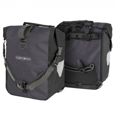 Ortlieb - Sport-Roller Plus - Bag