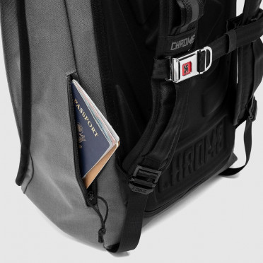 CHROME Orlov 2.0 Backpack