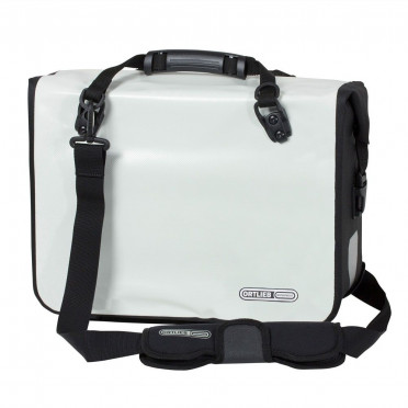Ortlieb - Office Bag QL3.1 - Single Office Bag