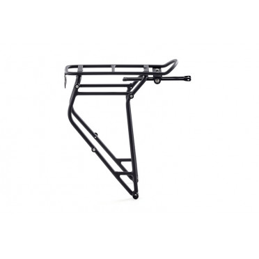 Ortlieb - Rack Three - Rear luggage Rack