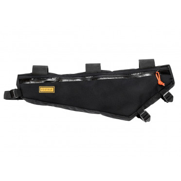 RESTRAP Carry Everything Frame Bag Large