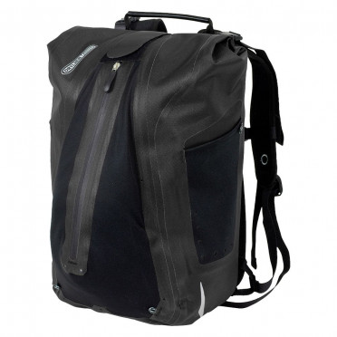 Ortlieb - Vario QL2.1 - Single City Bag