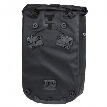 Ortlieb - Vario QL3.1 - Single City Bag