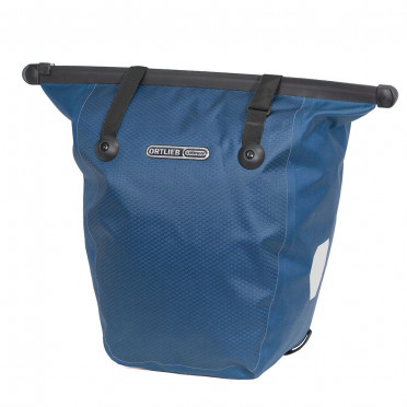 Ortlieb - Bike-Shopper - Single City Bag
