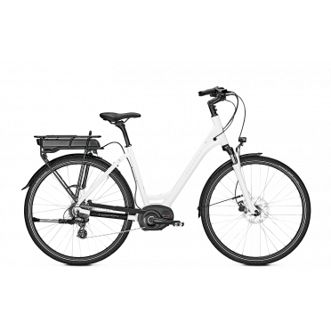 Kalkhoff - ENDEAVOUR 1.B MOVE - Electric Trekking Bike