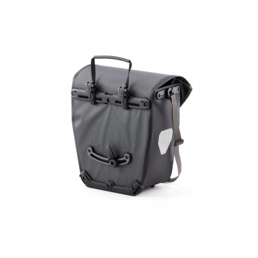 Ortlieb - Velo-Shopper - Single City Bag