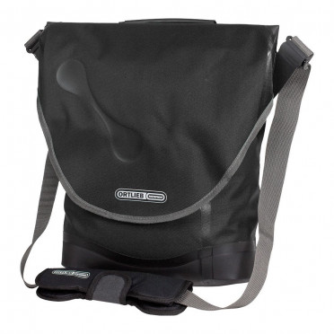 Ortlieb - City-Biker QL2.1 - Single City Bag