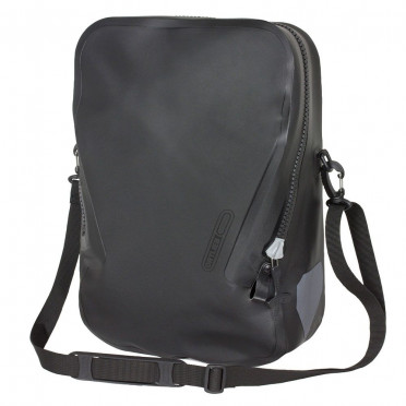 Ortlieb - Single-Bag QL3.1 - Single City Bag