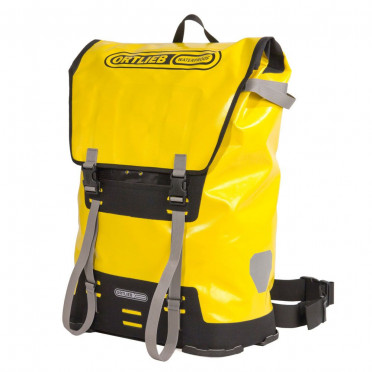 Ortlieb - Messenger XL - Messenger bag