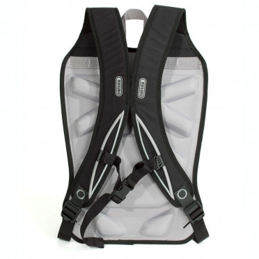 ORTLIEB - Carrying System Bike Pannier