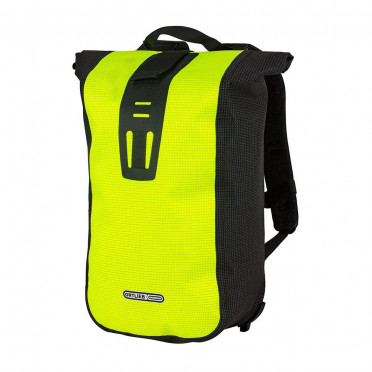Sac à Dos ORTLIEB VELOCITY High Visibility