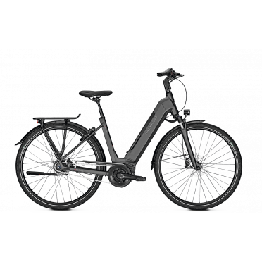 Kalkhoff - IMAGE MOVE B8 - Electric Bike