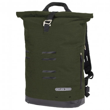 Ortlieb - Commuter Daypack Urban - Backpack