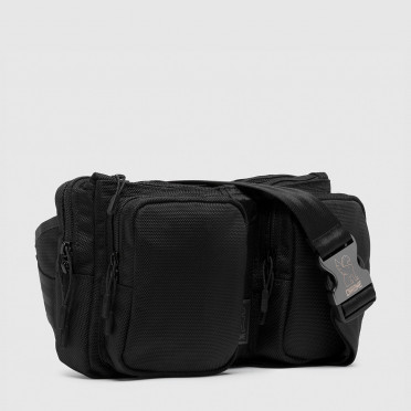 CHROME MXD Notch Slingbag