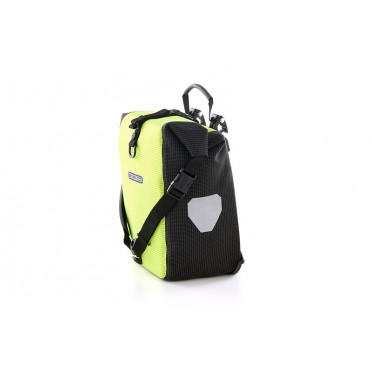 Ortlieb - Sport-Roller - Single High Visibility Bag