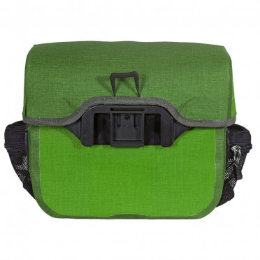 Ortlieb - Ultimate 6 Plus Medium - Handlebar Bag