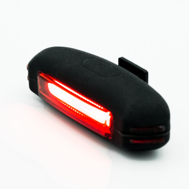 P&A - Rechargeable LED Rear Light