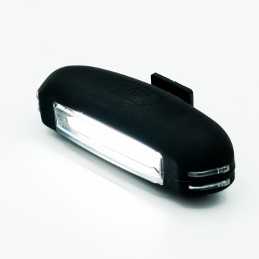 P&A - Rechargeable LED Front Light