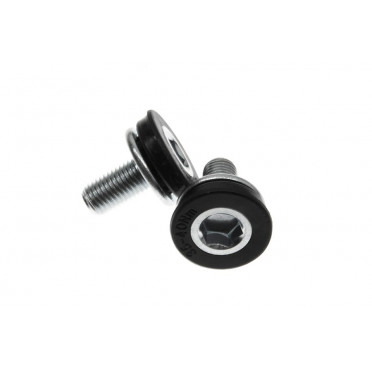 BLB - 8mm - Chainring bolts