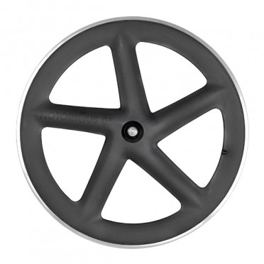 BLB - Notorious 05 Carbon - Carbon Wheel
